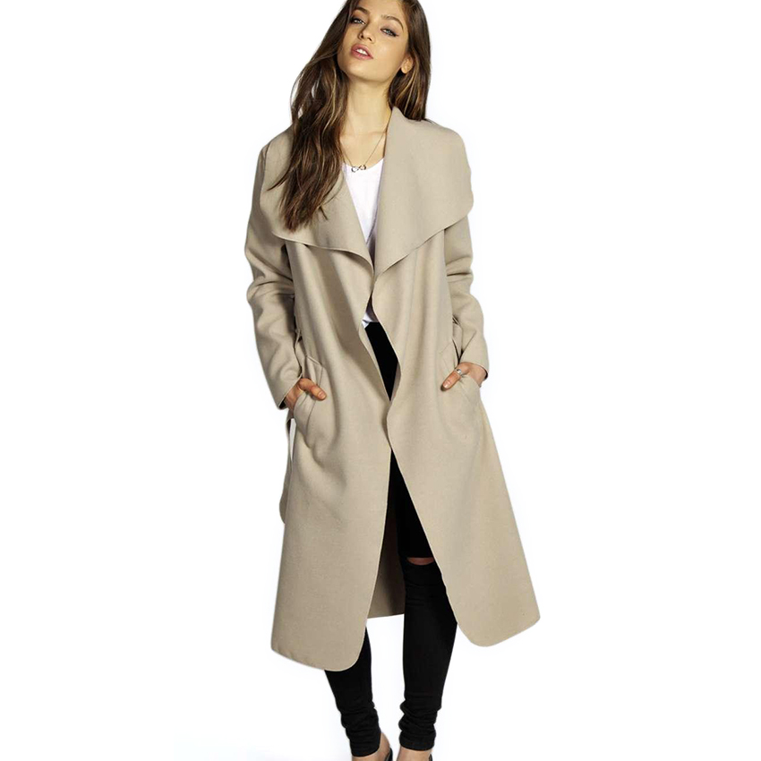 84f400fe Winter Coat Clearance | Fashion Women's Coat 2017