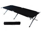 Military Army Single Metal Outdoor Cot Folding Camping Foldable Bed