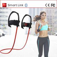 bluetooth earphone phone accessory headset sport wireless bluetooth headset price