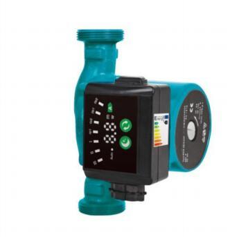 Aumentare pressione acqua casa termosifoni in ghisa - Caldaia acqua calda arriva in ritardo ...