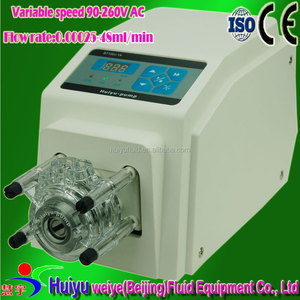 Chemical Tank Pump, Chemical Tank Pump Suppliers and Manufacturers