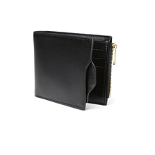 7701 Eco friendly fashion designer card holder urban slim men wallets 2018