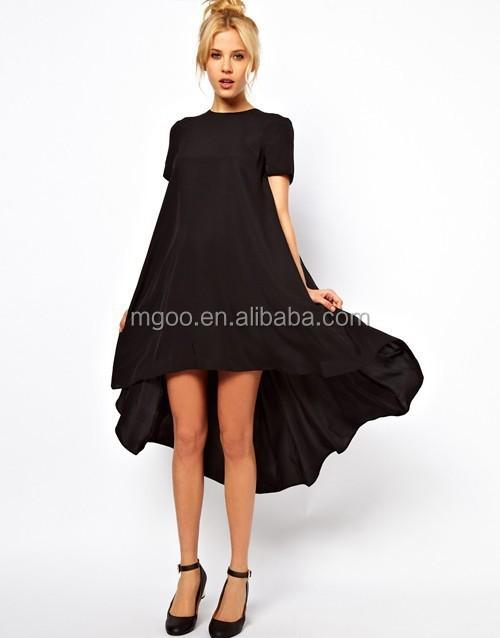 Женские платья на лето оптом