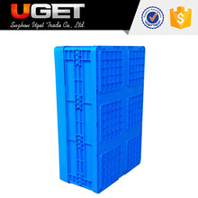 Top Quality milk storage plastic crates with cheapest price