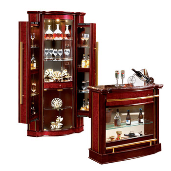 Cheap Furniture Dubai Low Price Modern Home Mini Bar Counter Design With Bar Tables Buy Home