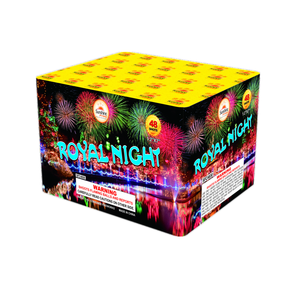 cheap wholesale cakes fireworks exporters