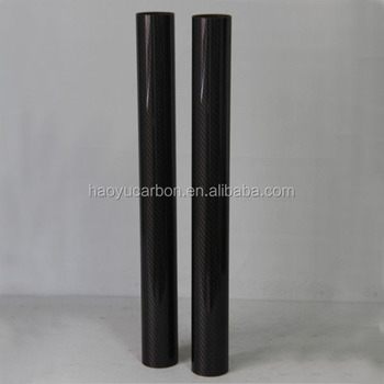 Low weight high strength carbon fiber tent pole & Low WeightHigh Strength Carbon Fiber Tent Pole - Buy Carbon Fiber ...