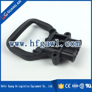 Uma Wiring Harness on nova wiring harness, isis wiring harness, mercedes wiring harness,