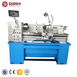 machinery mini torno engine manual lathe cq6236 for sales