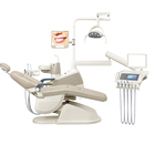 siger dental unit