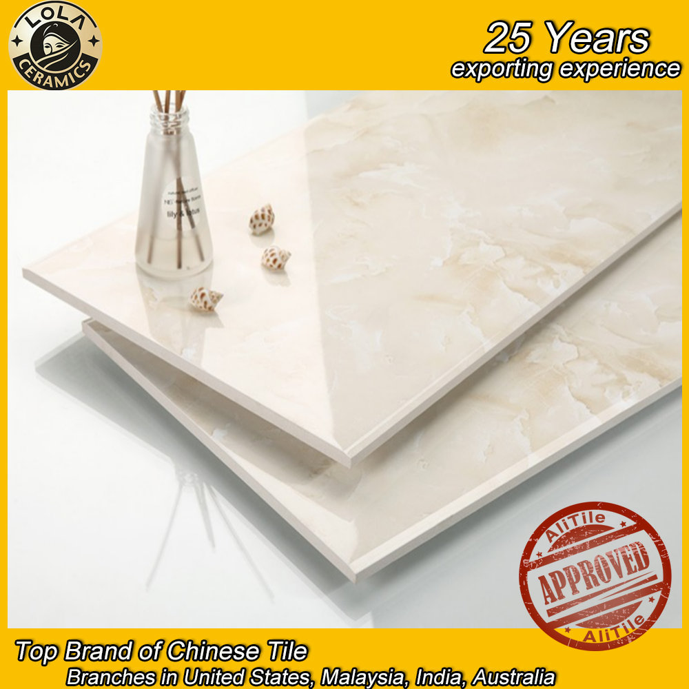 European ceramic tile european ceramic tile suppliers and european ceramic tile european ceramic tile suppliers and manufacturers at alibaba dailygadgetfo Image collections
