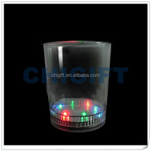 Best Selling Products LED Glow Cups