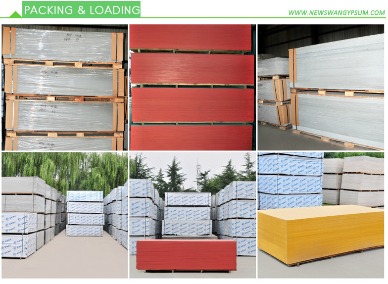 Fireproof Fiber Cement Board For Malaysia Buy Fireproof Cement
