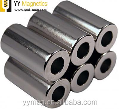 Bevorzugt Finden Sie Hohe Qualität Wasserleitung Magnet Hersteller und HV65