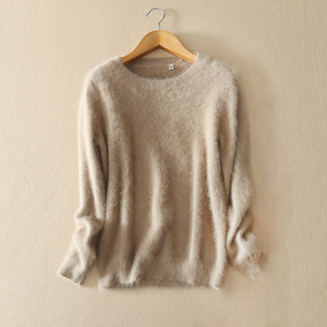 f6e626a110 Mink Cashmere Sweater