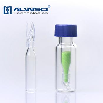 Autosampler vials glass vials,autosampler vials.