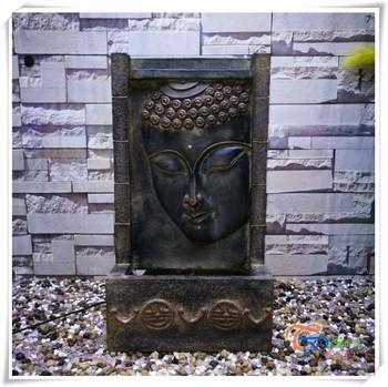 Indian God Indoor Water Fountain Wall Buddha Fountain Buy Indoor Buddha Fountain Indian God