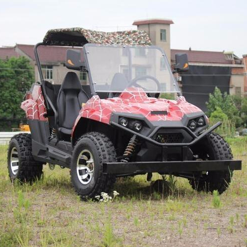 2009-2010 POLARIS SPORTSMAN XP 850 EPS FRONT EXTREME OFF ROAD ATV CV JOINT AXLE