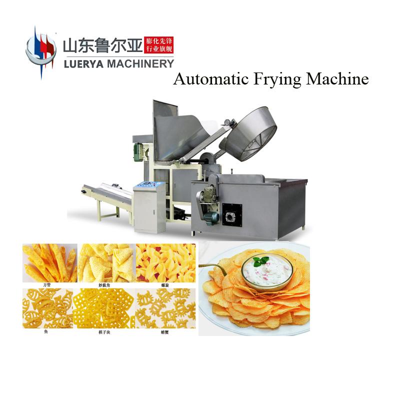 Venta al por mayor maquina extrusora de fideos compre online los mejores maquina extrusora de - Maquina para hacer macarrones ...