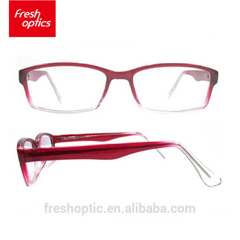 ab889f321cbf Lcp006 Most Popular Gentleman Cp Optical Glasses Frame - Buy Smart ...