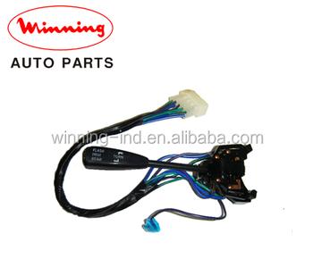 Car Steering Wheel Toggle Remote Control Waterproof Rocker Switch - Buy  Steering Wheel,Remote Control Switch,Toggle Switch Product on Alibaba com