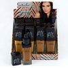 /product-detail/private-label-foundation-makeup-liquid-foundation-for-dark-skin-62035605847.html
