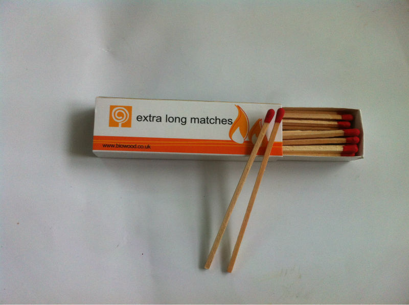 Fireplace Matches, Fireplace Matches Suppliers And Manufacturers At  Alibaba.com