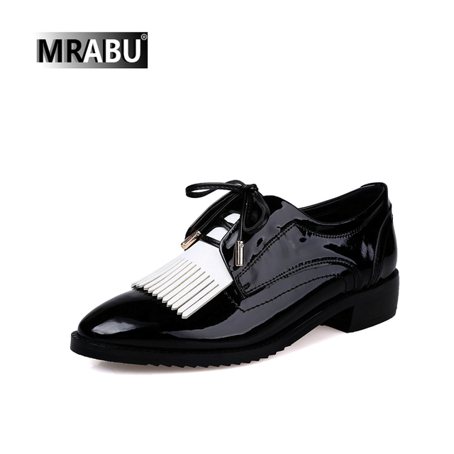 d66d61efe09 hot sale genuine leather handmade 2017 women flat shoes wholesale alibaba  casual shoes