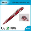 Buy direct from china wholesale wholesale red laser pointer pen