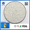 plastic raw material recycle pc abs plastic compounding