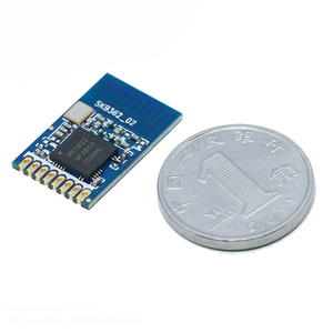 SKYLAB BLE 4.0 Laptop Bluetooth Chip nRF51822 Bluetooth Low Energy Module SKB362