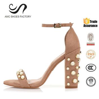 Großhandel Beliebt In INS Fashion Damenschuhe Mädchen