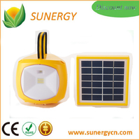 Rechargeable Solar Camping Light Hand Crank Dynamo Camping Lantern,outdoor lights,solar led lights