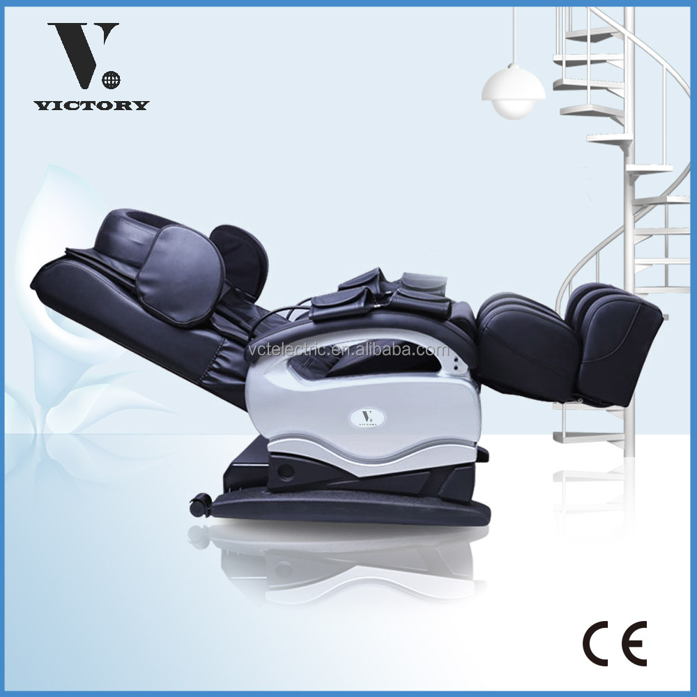 VCT-Y2 hot sale massage chair cheap price massage chairs