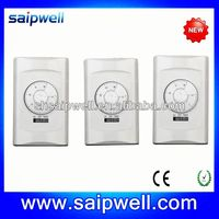 Buy Digital Electric Cooking Egg Timer in China on Alibaba.com