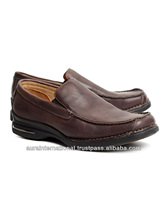 High Quality Leather Shoes for Men Wholesale (Paypal Accepted)