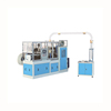 New model ZBJ-X12 High Speed Low Price paper glass manufacturing machines