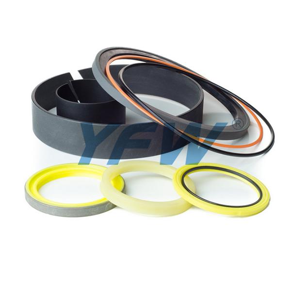 3E3297 Tilt Cylinder Seal Kit Fits Cat Caterpillar 416B 416C 426 426B 428B 428C