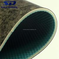 Marble Sheet Vinyl Flooring Marble Pattern Vinyl Tile flooring