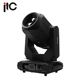 Moving Head Light Price in India 330W 17R Sharpy Moving Head Light Beam
