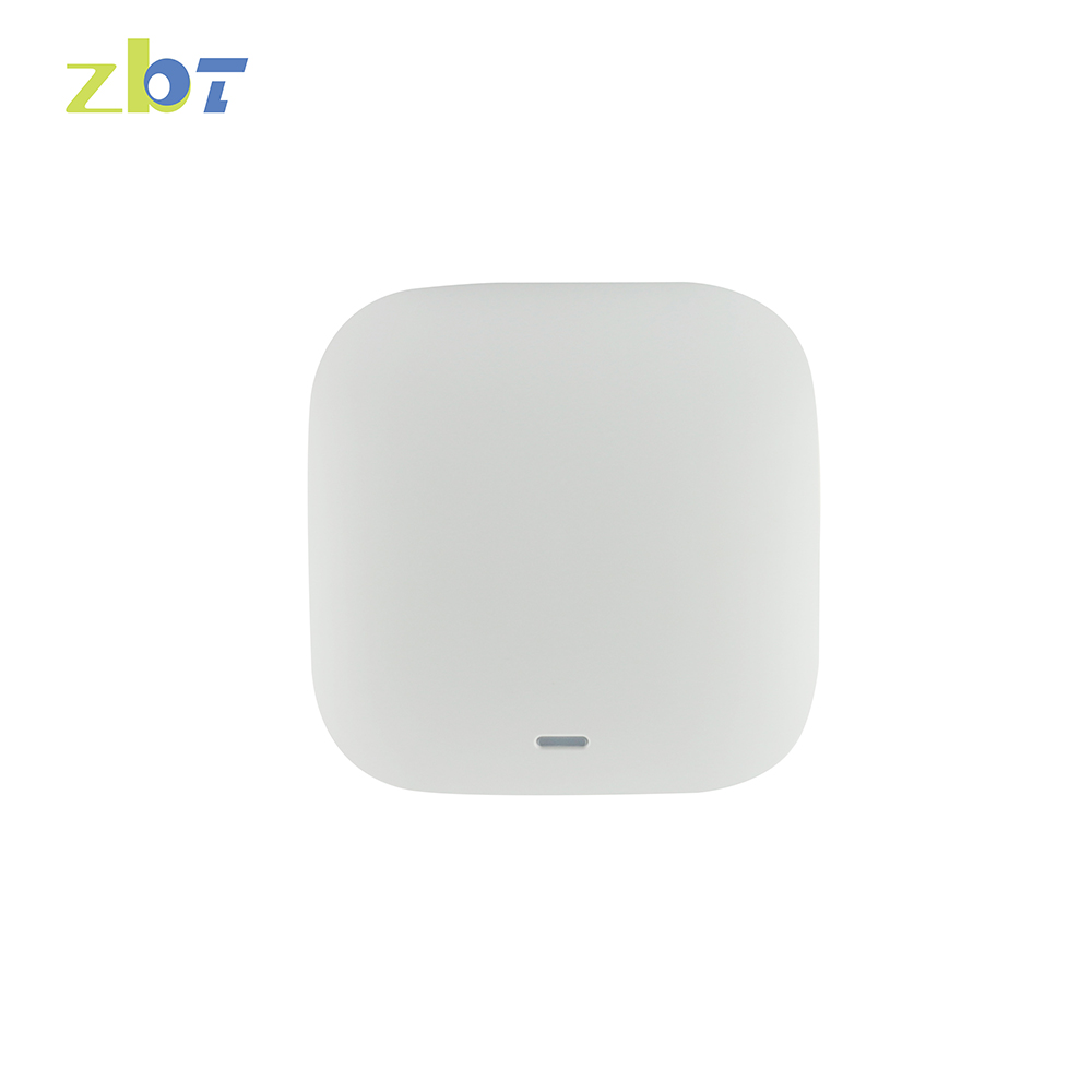High quality IPQ4018 chip set ceiling access point