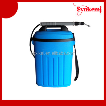 8l Battery Operated Garden Sprayer Pump Buy Battery Sprayer Battery Operated Sprayer Battery