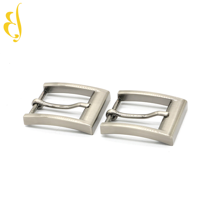 China high quality alloy wholesale for belt Make your Own pin Belt <strong>Buckle</strong> Custom Antique Imitation <strong>Buckle</strong>