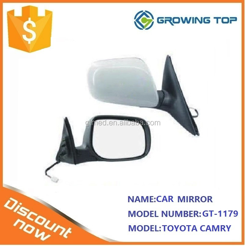 Hot sale in Middle east/African auto mirror87910-06909/87940-06909