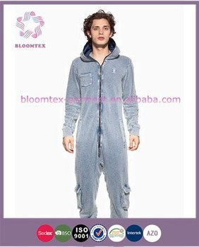 Mens Cotton Modern Ladies Quilted Dressing Gowns - Buy Ladies ... : ladies quilted dressing gowns - Adamdwight.com