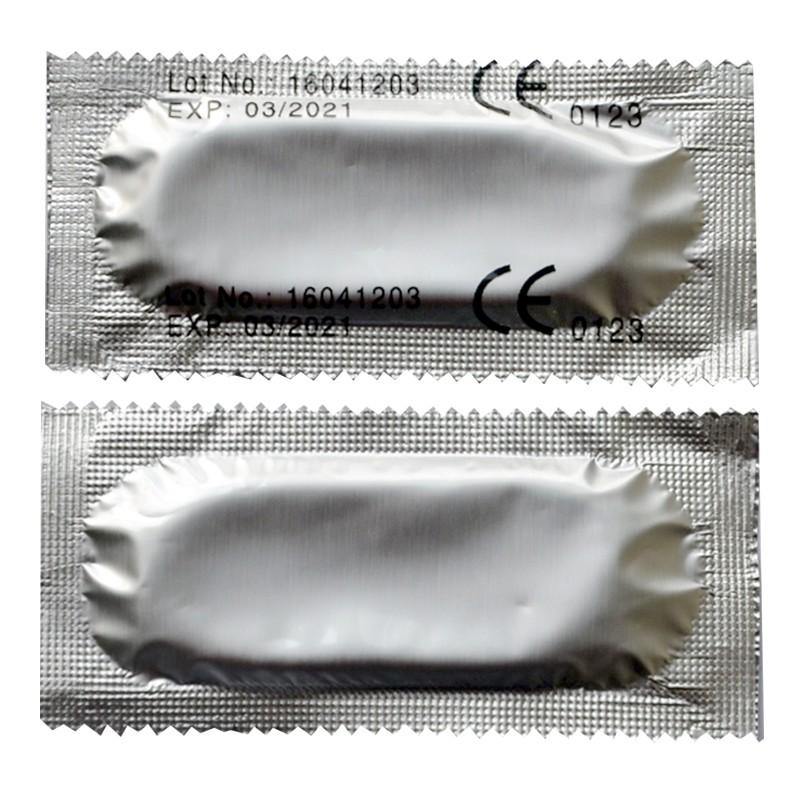 Секс презерватив природа
