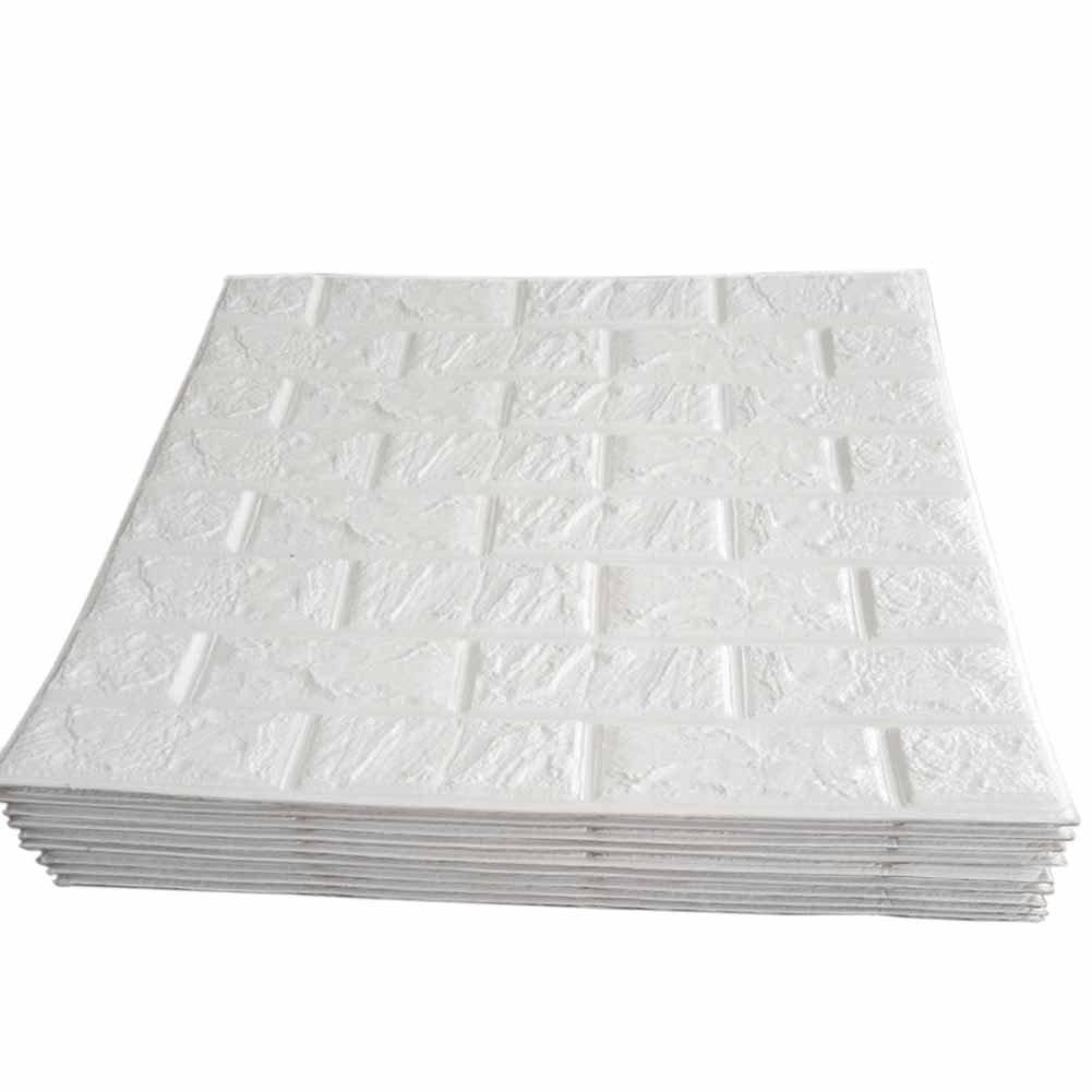 Cheap Brick Adhesive Find Brick Adhesive Deals On Line At