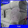 wholesale Nonwoven felt fabric from China