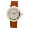 /product-detail/water-resistant-marble-watch-new-arrival-vogue-watch-60578959762.html