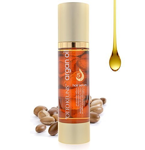 Professional hair growth products hair growth argan oil, argan oil for hair regrowth 100ml, hair loss treatment